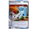 Gear No: 4621827  Name: Ninjago Masters of Spinjitzu Deck #1 Game Card 52 - Card Freeze - North American Version