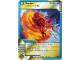 Gear No: 4621841  Name: Ninjago Masters of Spinjitzu Deck #1 Game Card 43 - Limbo - North American Version