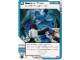 Gear No: 4621845  Name: Ninjago Masters of Spinjitzu Deck #1 Game Card 39 - Karate Chop - North American Version