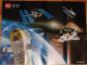 Gear No: 4622636  Name: City Poster Space