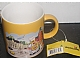 Gear No: 4623990  Name: Food - Cup / Mug, Legoland Billund Pattern