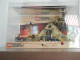Gear No: 4625763  Name: Display Assembled Set, Pharaoh's Quest Set 7327 in Plastic Case