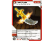 Gear No: 4630067  Name: Ninjago Masters of Spinjitzu Deck #1 Game Card 19 - Gold Rush - North American Version