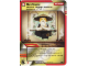 Gear No: 4630321  Name: Ninjago Masters of Spinjitzu Deck #1 Game Card 31 - Meditate - International Version