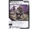 Gear No: 4631392  Name: Ninjago Masters of Spinjitzu Deck #1 Game Card 68 - Recovery - International Version