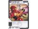 Gear No: 4631394  Name: Ninjago Masters of Spinjitzu Deck #1 Game Card 77 - Gold Smash - International Version