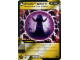 Gear No: 4631425  Name: Ninjago Masters of Spinjitzu Deck #1 Game Card 79 - Shadow Sphere - North American Version