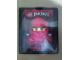 Gear No: 4641180  Name: Ninjago Masters of Spinjitzu Game Card Plastic Holder