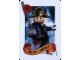 Gear No: 4643104  Name: Pirates of the Caribbean - Hector Barbossa