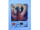 Gear No: 4643522  Name: Ninjago Masters of Spinjitzu Deck #2 Game Card 17 - Chokun - International Version