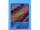 Gear No: 4643526  Name: Ninjago Masters of Spinjitzu Deck #2 Game Card 32 - Lava Puddle - International Version