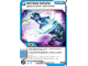 Gear No: 4643690  Name: Ninjago Masters of Spinjitzu Deck #2 Game Card 49 - Sizzling Sphere - North American Version