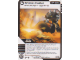 Gear No: 4643700  Name: Ninjago Masters of Spinjitzu Deck #2 Game Card 81 - Snake Quake - North American Version