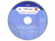 Gear No: 4644686  Name: Instruction CD-ROM for 9697 (FIRST LEGO League (FLL) 2011 - Food Factor)