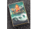 Gear No: 4648950  Name: Playing Cards Standard, Heroica Pattern