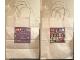 Gear No: 46L2  Name: Shopping Bag, Friends, Paper