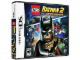 Gear No: 5001091  Name: LEGO Batman 2 - Nintendo DS
