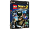 Gear No: 5001092  Name: LEGO Batman 2 - PC DVD-ROM