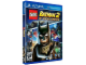 Gear No: 5001094  Name: LEGO Batman 2 - Sony PS Vita