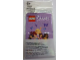 Gear No: 5002927  Name: Friends Character Cards, Pack of 8