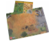 Gear No: 5002936  Name: Playmat, City