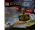 Gear No: 5002942  Name: Bionicle Villain Pack