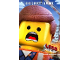 Gear No: 5003806  Name: The LEGO Movie Poster - Emmet