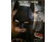 Gear No: 5003808  Name: The LEGO Movie Poster - Batman