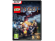 Gear No: 5004213  Name: LEGO The Hobbit - PC DVD-ROM