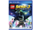 Gear No: 5004340  Name: LEGO Batman 3: Beyond Gotham - Sony PS Vita