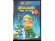 Gear No: 5051892212595  Name: Video DVD - Aquaman - Rage of Atlantis