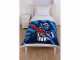 Gear No: 5055285331313  Name: Bedding, Fleece Blanket Polyester (120 x 150 cm) - Star Wars