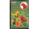 Gear No: 5540484  Name: Audio Tape - Jojo der kleine Springfuß (German)