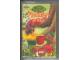 Gear No: 5547714  Name: Audio Tape - Picknick im Wald (German)