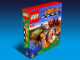 Gear No: 5702  Name: Chess - PC CD-ROM