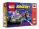 Gear No: 5703  Name: LEGO Racers - Nintendo 64