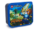 Gear No: 5711938000660  Name: Lunch Box, Legends Of Chima Laval