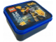 Gear No: 5711938026813  Name: Lunch Box Nexo Knights Axl