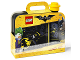 Gear No: 5711938027445  Name: Lunch Box Set, The LEGO Batman Movie