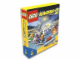 Gear No: 5778  Name: LEGO Racers 2 - PC CD-ROM