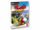 Gear No: 5784  Name: Soccer Mania - PC CD-ROM