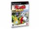 Gear No: 5785  Name: Soccer Mania - Sony PS2
