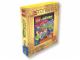 Gear No: 5788  Name: LEGO Racers - PC CD-ROM (Masterpiece Edition)