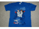 Gear No: 58491  Name: T-Shirt, SW LEGO Star Wars Luke, Han Stormtroopers
