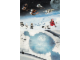 Gear No: 6003555  Name: Star Wars 2012 Advent Calendar Poster