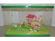 Gear No: 6029229  Name: Display Assembled Set, Friends Set 3315 in Plastic Case