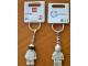 Gear No: 6031370  Name: The Stig Key Chain