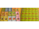 Gear No: 6031646  Name: Duplo Memory Card Game 3 - Animal Memory