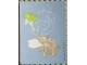 Gear No: 6031646card08  Name: DUPLO Animal Memory Card #8 - Elephant