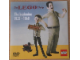 Gear No: 6038514  Name: Video DVD - The LEGO Story, The Beginning 1932-1968